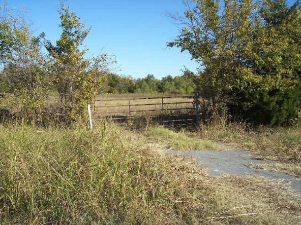 2 Hwy. 121, Bonham, TX 75418 Photo 2