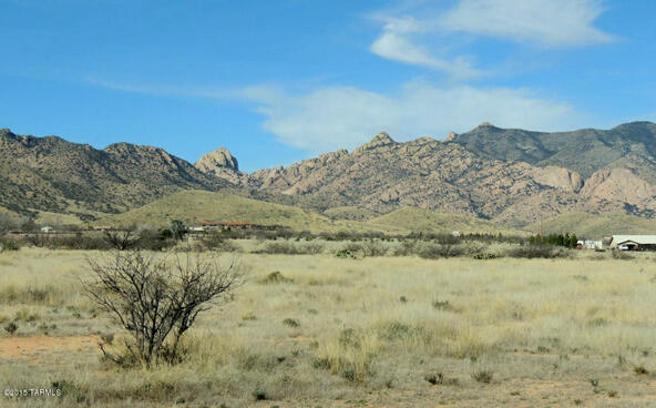 2 .5 Acre On Lehigh & Skyline, Pearce, AZ 85625 Photo 11