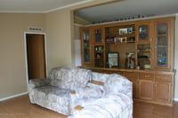 Home for sale: 76 Cedar Cir., Parachute, CO 81635
