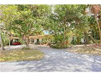 Home for sale: 14345 S.W. 72 Ct., Palmetto Bay, FL 33158