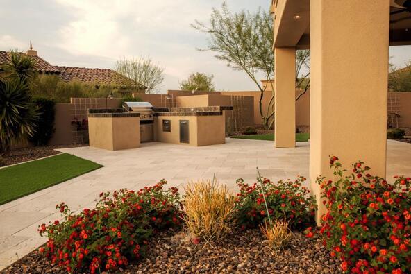 8408 E. Tumbleweed Dr., Scottsdale, AZ 85266 Photo 52
