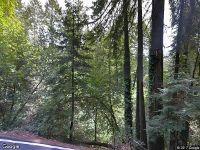 Home for sale: Calistoga Rd., Santa Rosa, CA 95404