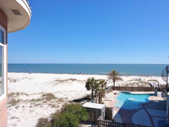 1680 Hwy. 180, Gulf Shores, AL 36542 Photo 4