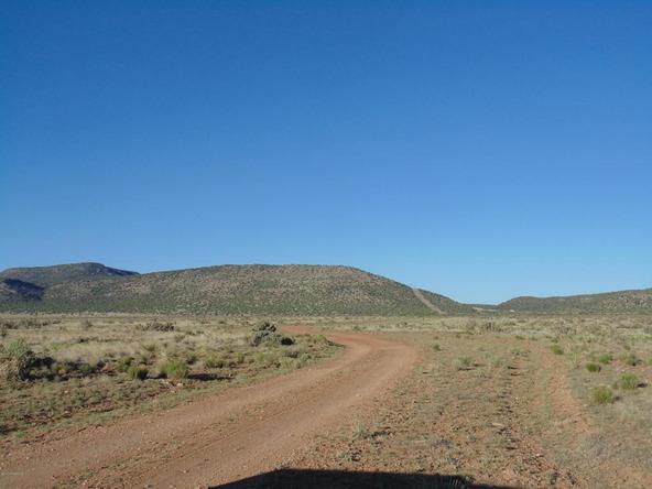 1430 Sierra Verde Ranch, Seligman, AZ 86337 Photo 5