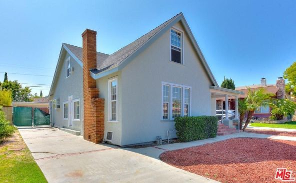 5439 Chesley Ave., Los Angeles, CA 90043 Photo 44