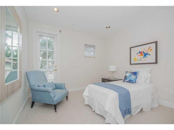 13050 Mar St., Coral Gables, FL 33156 Photo 19