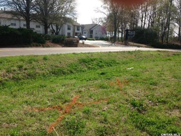 Old Humboldt Rd., Jackson, TN 38305 Photo 1