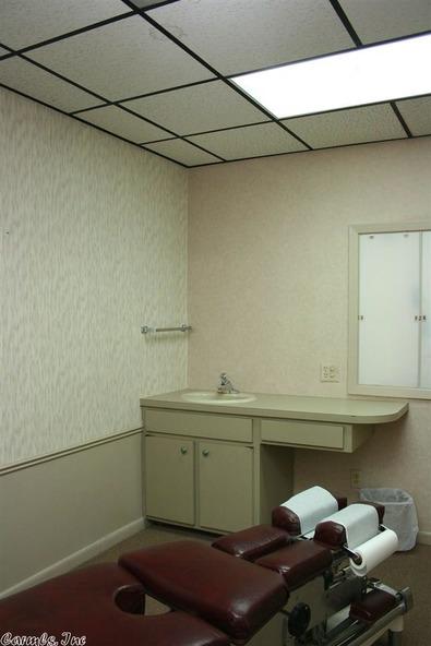 105 Reynolds Rd., Paragould, AR 72450 Photo 23