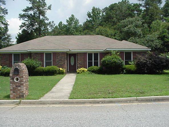 903 Oakwood Dr., Columbus, GA 31904 Photo 1