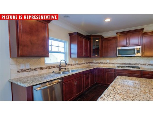 152 Blueview Rd., Mooresville, NC 28117 Photo 9