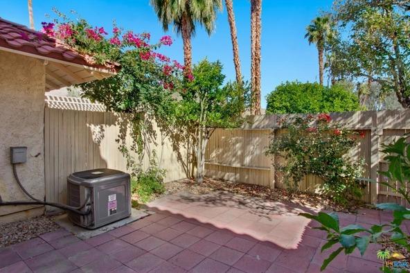 72727 Jack Kramer Ln., Palm Desert, CA 92260 Photo 16