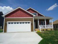 Home for sale: 107 Beauregard Dr., Staunton, VA 24401