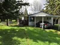Home for sale: 5250 Grange Rd., Roseburg, OR 97471