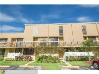 Home for sale: 2910 S.W. 87th Terrace, Davie, FL 33328