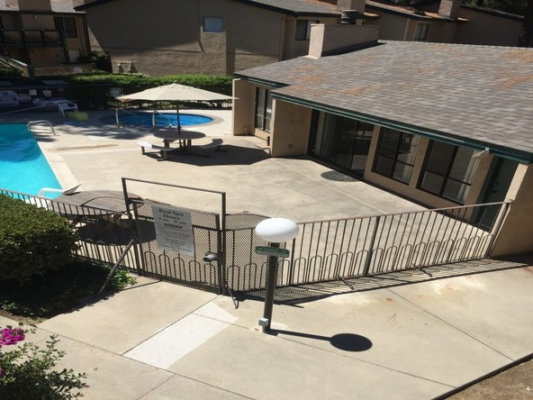 570 Peach St. #21, San Luis Obispo, CA 93401 Photo 28