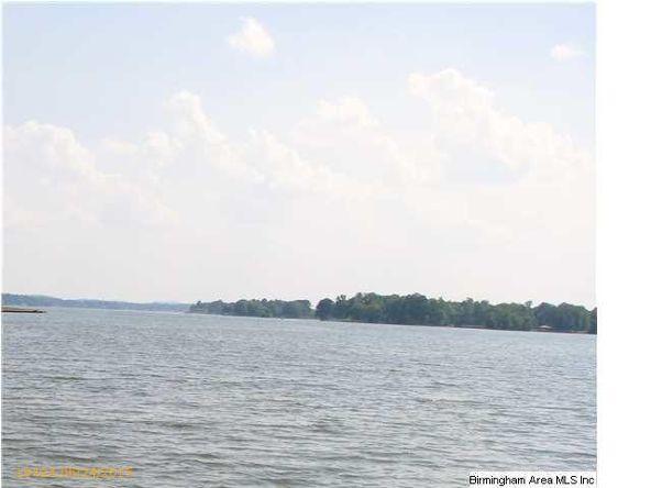 1055 Lakeview Crest Dr., Pell City, AL 35128 Photo 2