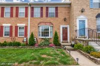 Home for sale: 5706 Richardson Mews Square, Baltimore, MD 21227