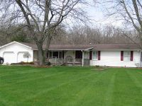 Home for sale: 0159 Co Rd. 20, Corunna, IN 46755