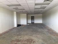 Home for sale: 2330 Lapalco Blvd., Harvey, LA 70058