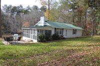 Home for sale: 2297 Dolan Ln., Camden, SC 29020