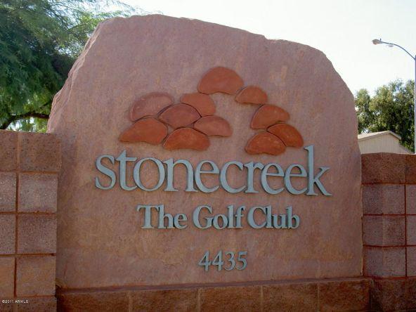 12222 N. Paradise Village Parkway S., Phoenix, AZ 85032 Photo 27