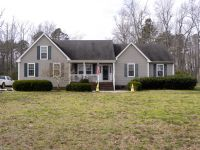 Home for sale: 120 Brumsey Landing Dr., Moyock, NC 27958