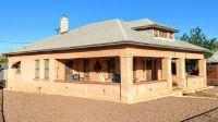 Home for sale: 502 Bisbee Rd., Bisbee, AZ 85603