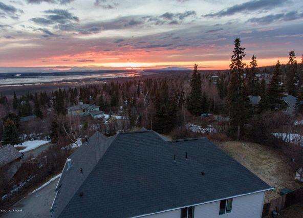 16241 Baugh Cir., Anchorage, AK 99516 Photo 22