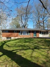 Home for sale: 100 Shady Ln., Somerset, KY 42501