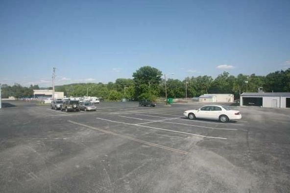 795 Oak Ridge Turnpike, Oak Ridge, TN 37830 Photo 4