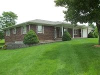 Home for sale: 101 E. Reed St., Fulton, MO 65251