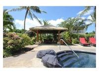 Home for sale: 92-1071c Koio Dr., Kapolei, HI 96707