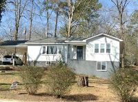 Home for sale: Cleveland, Cullman, AL 35055