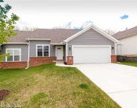 Home for sale: 22 Lone Oak, Bloomington, IL 61705