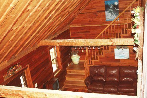 490 Cliffview, Campton, KY 41301 Photo 81