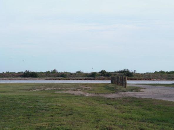 0 Holiday Harbor, Matagorda, TX 77457 Photo 35