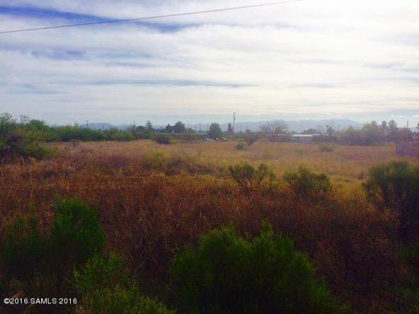 5117 S. Hwy. 92, Sierra Vista, AZ 85650 Photo 1