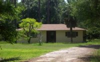Home for sale: 24686 Hwy. 301 North, Lawtey, FL 32058