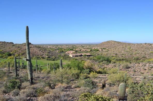 9030 E. Avenida Fiebre de Oro St., Gold Canyon, AZ 85118 Photo 7