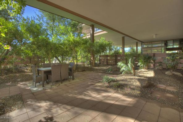 7127 E. Rancho Vista Dr., Scottsdale, AZ 85251 Photo 68