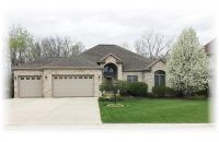 Home for sale: 2516 Dover Ln., Mount Pleasant, WI 53406