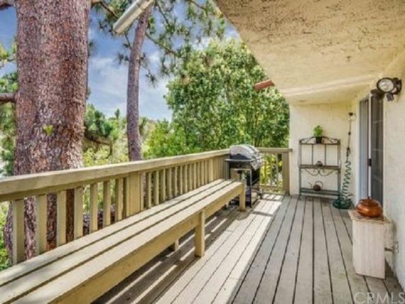 Aspen Way, Rolling Hills Estates, CA 90274 Photo 5