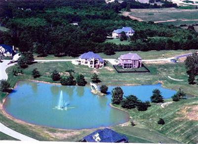 3925 Real Quiet Ln., Lexington, KY 40509 Photo 19