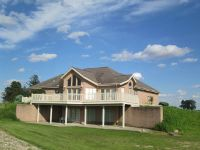 Home for sale: 4881 Hawthorn Rd., Bremen, IN 46506