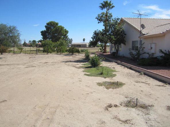 9340 W. Debbie Ln., Arizona City, AZ 85123 Photo 21