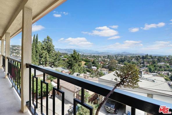 2373 Lyric Ave., Los Angeles, CA 90027 Photo 22