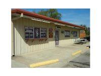Home for sale: 1030 E. Tulsa Ave., Kansas, OK 74347