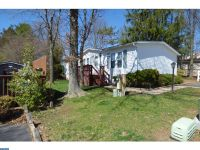 Home for sale: 263 W. 8th St., Red Hill, PA 18076