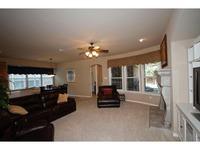 Home for sale: 13459 Spirit Falls Dr., Frisco, TX 75034
