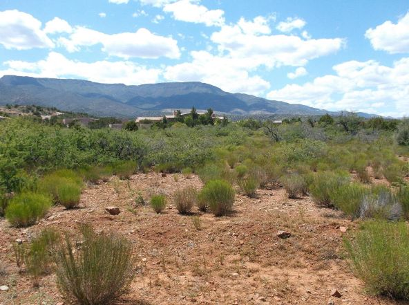 468h S. Loreto Tr, Cottonwood, AZ 86326 Photo 1